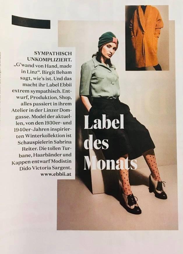 ebbii_label_des_monats_maxima
