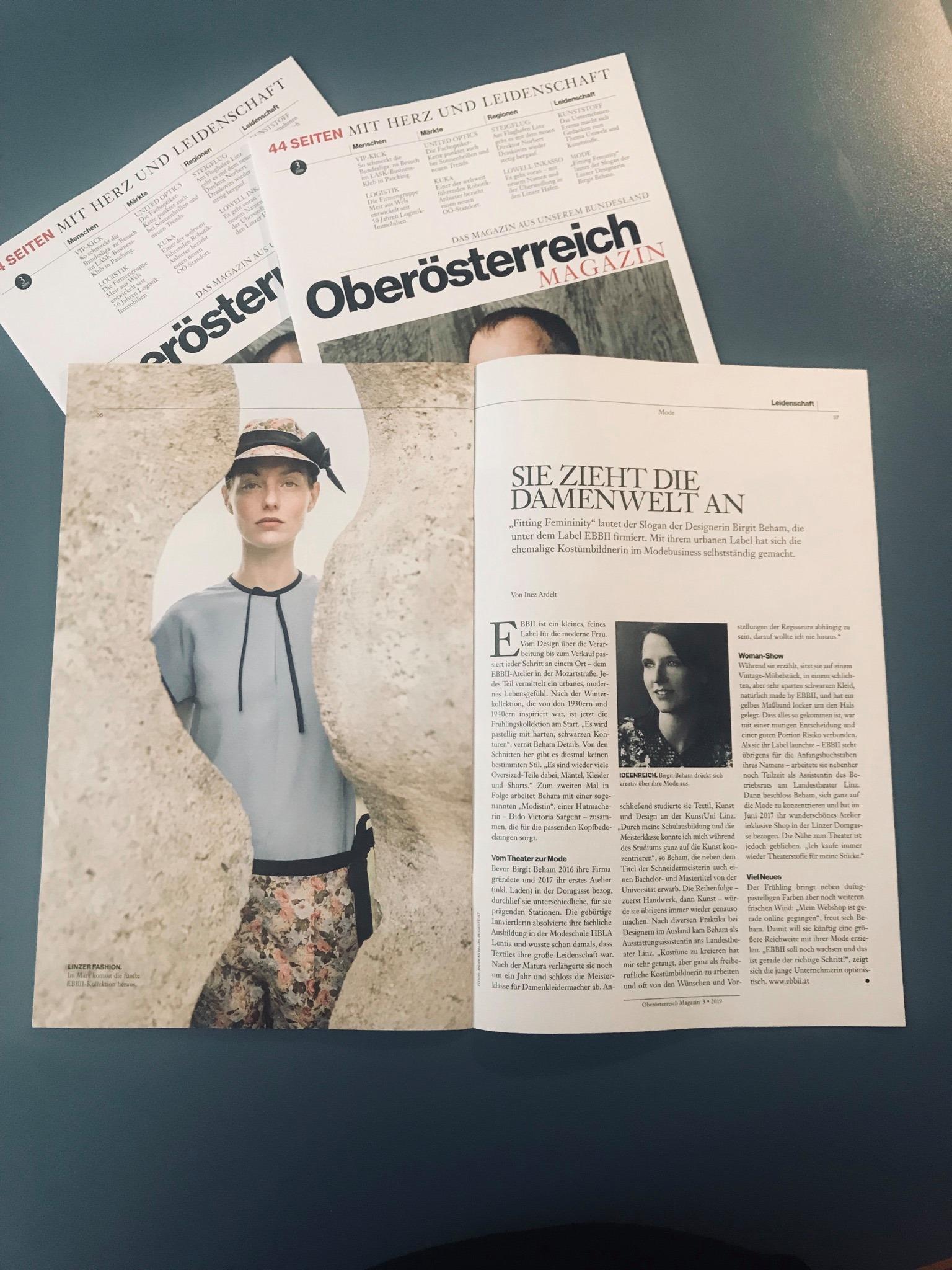 ebbii_part_v_oberoesterreich_magazin_a