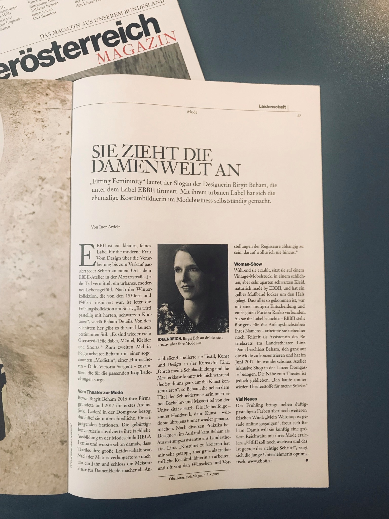 ebbii_part_v_oberoesterreich_magazin_b